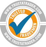 Trustatrader.com
