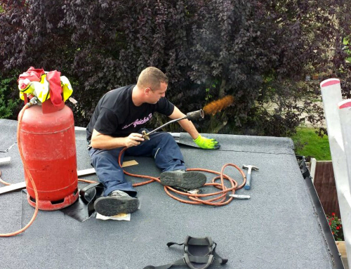 A Quick Guide For Roof Repair For Leakages And Damages