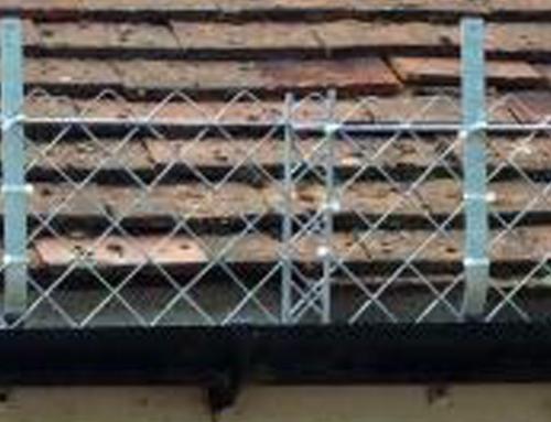 Reasons to ensure services of roof repair in Knebworth and Baldock